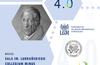 The University of the 21st century: from Humboldt to University 4.0